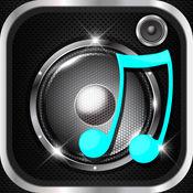 真棒铃声收藏 – 最好的通知的旋律和声音报警为iPhone免费