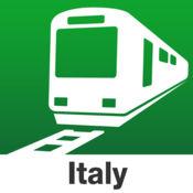 意大利 Transit