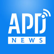 亚太日报-全球化多语种的新一代移动新闻客户端