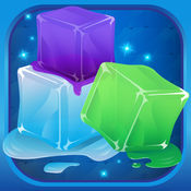 破冰临 - Ice Breakers Pro