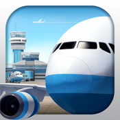 航空公司大亨 Online 2 1.6.6