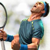 全民网球 - Ulti...