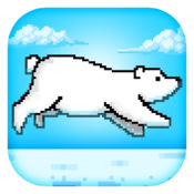冰熊 : Ice Bears