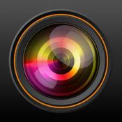 WellCamカメラ(高画質・簡単操作)