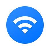 天天免费WiFi巴西版-手机免费WiFi一键连