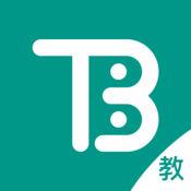 TBB教练端 1.0.1