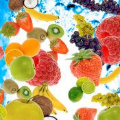 水果消消看3