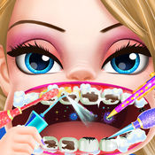 牙齿治疗 - Angela医生