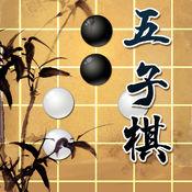 五子棋—天天玩联机单机版五子棋