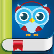 Pickatale趣读600多本多语言点读绘本!