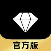 MarryU新生代高端婚恋平台