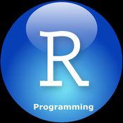 R编程知识百科-自学指南、视频教程和技巧