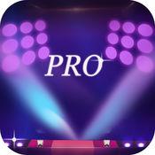 音乐现场专业版(Live Music) – 在线制作演唱会版音乐,音乐播放器新玩法! 1
