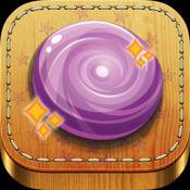 Link'cious - 益智游戏 - 赛三场比赛