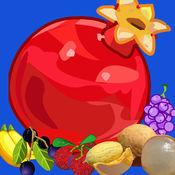 水果连连看HD