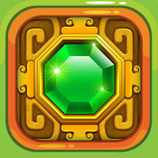 Linkup Puzzle - 益智游戏 - 赛四场比赛