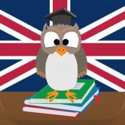 Teach Me Apps: 儿童英语学习