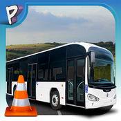 巴士驾驶:公共汽车