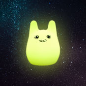 助眠小夜灯 - 宝宝灯&摇篮曲, 睡眠助手! 1