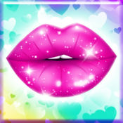 接吻 游戏 爱情测试 + 分析 恶作剧 对于 男孩女孩 同 最佳的 接吻 仪表
