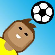 Uppy Cup - 让球停留在空中! 1.0.1