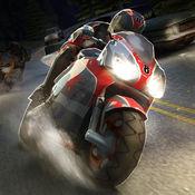 天天 终极 摩托 赛车 3D 酷跑