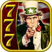 美国老虎机-最地道的老虎机游戏