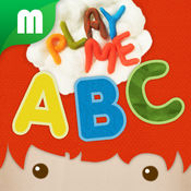 我玩ABC for iPhone