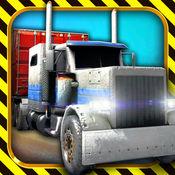 Top Trucks Driving