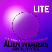 外来入侵者: 轨道投篮手的免费版本。
