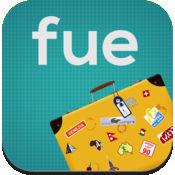 富埃特文图拉岛指南,酒店,地图,活动和天气 Fuerteventura guide