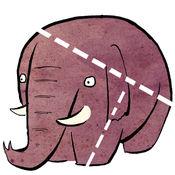 How to Build an Elephant