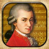 古典音乐免费奏鸣曲集合睡眠 1.1
