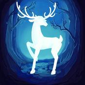 森林跑跑鹿—危机使命 1.0.1