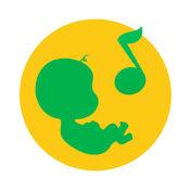 宝宝胎教音乐-准妈妈健康胎儿音波催眠曲