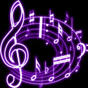 古典音乐铃声