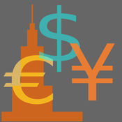 FX华沙- 在波兰华沙找地方兑换货币 1.4.26