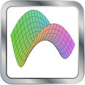 Cas Calc 3D - 3D专业计算器 2.0.3