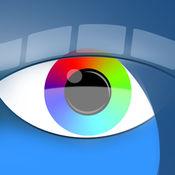 LumaFX - 无限视频效果 2.3.1