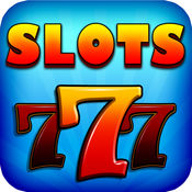 +777+老虎机丰富之旅 - 最佳赌场二十一点和轮盘最高奖金 (+777+ Slots Machines Journey Of Rich)