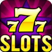 +777+老虎机瑞奇 - 最佳赌场二十一点和轮盘最高奖金 (+777+ Slots Machines Rich)