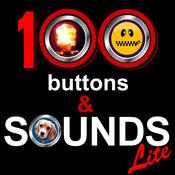 100按钮和声音的铃声精简版