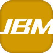 JBM商踪验证