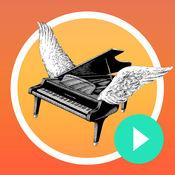 钢琴之旅 Piano Adventures® Player