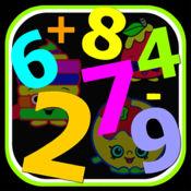 Ahopkins Math C...