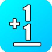 FlashToPass免费数学卡片 1.7.1