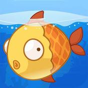 金鱼进化大派对 Goldfish Evolution Party 2.0.4