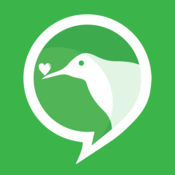 Kiwi Social