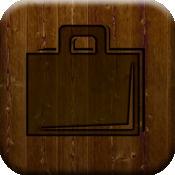 会议盒 - 笔记、任务、录音和速写