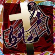 Gospel音乐铃声和基督教旋律免费与基督教铃声,你可以用精神音乐,基督教歌曲最大的点击激励你的孩子